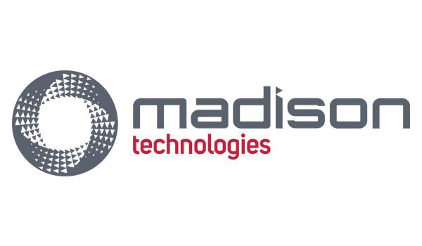 madison technologies new zealand logo
