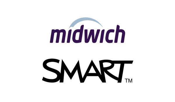 midwich smart