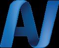 AV.technology