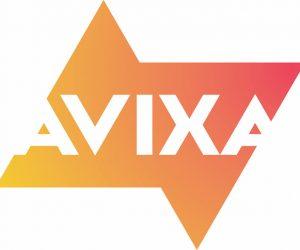 infocomm becomes avixa
