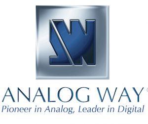 analog way midra