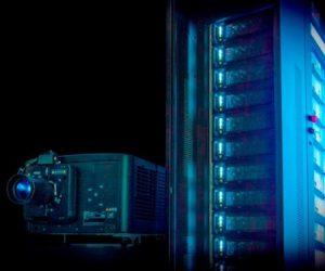 hoyts chadstone installs christie rgb laser projection