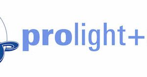 clair brothers introduces custom waveguides for c12 and c8 at prolight + sound
