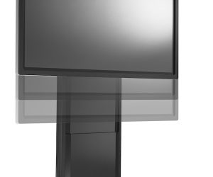 chief dynamic height adjust av display mount