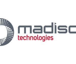 madison technologies new zealand logo