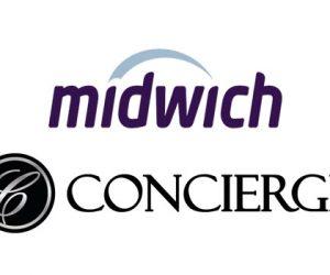 midwich concierge