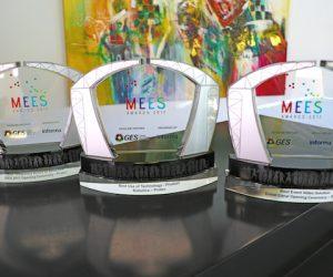 protec dubai awards