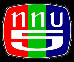 tv 5 thailand logo riedel
