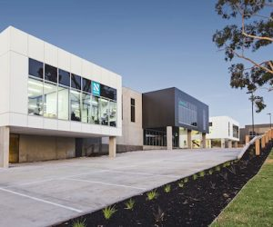 midwich office showroom melbourne