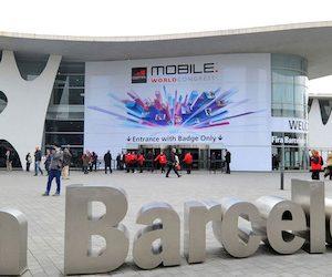 ise barcelona 2021